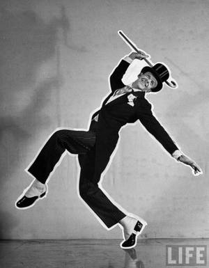 Fred_astaire8