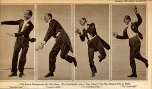 Fred_astaire9
